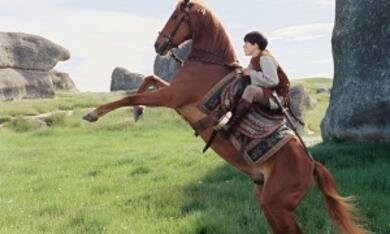 Die Chroniken von Narnia - Der König von Narnia - Bild 7