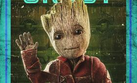 Guardians of the Galaxy Vol. 2 - Bild 52