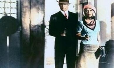 Bonnie und Clyde - Bild 9