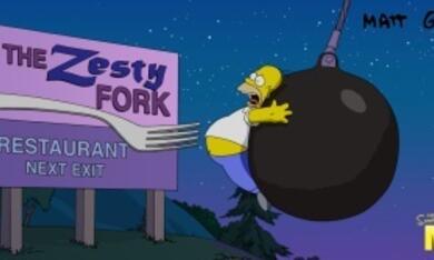 Die Simpsons - Der Film - Bild 10