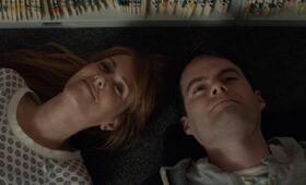 The Skeleton Twins mit Bill Hader - Bild 32