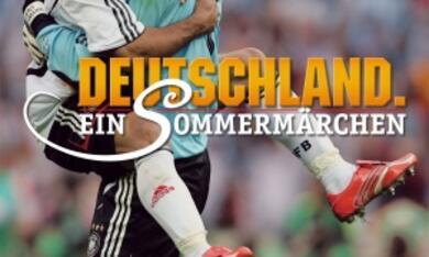 Deutschland. Ein Sommermärchen - Bild 1