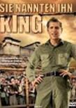 Sie nannten ihn King