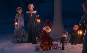 Die Eiskönigin - Olaf taut auf - Bild 7