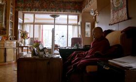 Der letzte Dalai Lama? mit Dalai Lama - Bild 2
