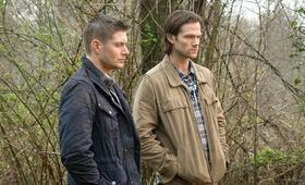 Staffel 10 mit Jensen Ackles und Jared Padalecki - Bild 19