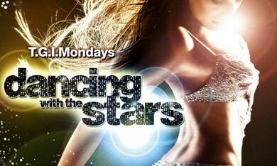 Dancing with the Stars - Bild 3