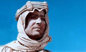Lawrence von Arabien mit Peter O'Toole - Bild 10