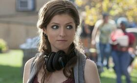 Pitch Perfect mit Anna Kendrick - Bild 15
