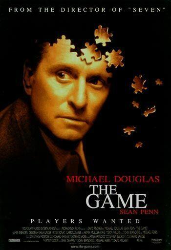 The Game - Bild 23 von 24