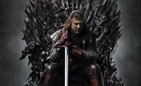 Game of Thrones - Bild 29