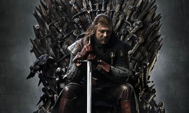 Game of Thrones - Bild 1
