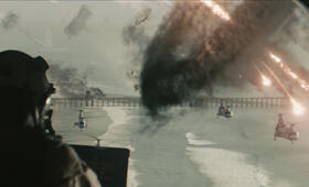 Battle Los Angeles - Bild 15