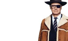 Kingsman 2 - The Golden Circle mit Colin Firth - Bild 37