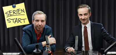 Schulz & Böhmermann, Staffel 2