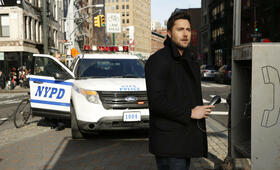 The Blacklist Redemption, The Blacklist Redemption Staffel 1 mit Ryan Eggold - Bild 8