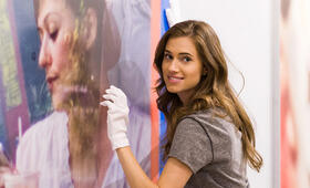 Girls Staffel 3 mit Allison Williams - Bild 24