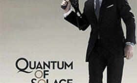 James Bond 007 - Ein Quantum Trost - Bild 24
