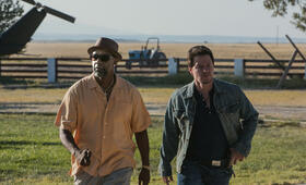Denzel Washington in 2 Guns - Bild 176