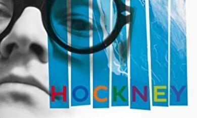 Hockney - Bild 11