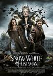 Snowwhite a4 rgb