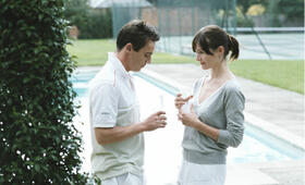 Match Point mit Emily Mortimer - Bild 10