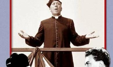 Hochwürden Don Camillo - Bild 1