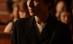 An American Crime mit Catherine Keener - Bild 13
