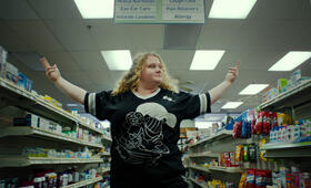 Patti Cake$ - Queen of Rap mit Danielle Macdonald - Bild 10