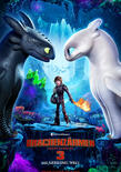 Httyd3 intl dgtl hidden world 1 sht ger
