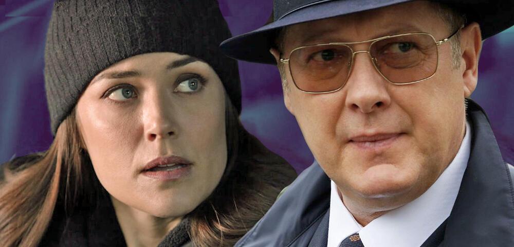 The Blacklist: Bereitet Staffel 8 heimlich die große Enthüllung von Reddingtons Geheimnis vor?