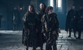 Game of Thrones - Staffel 6 mit Natalia Tena und Art Parkinson - Bild 16