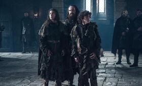 Game of Thrones - Staffel 6 mit Natalia Tena und Art Parkinson - Bild 12
