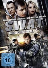 S.W.A.T. - Tödliches Spiel