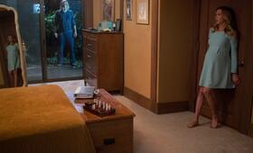 Wolves at the Door mit Katie Cassidy und Matt Dority - Bild 10