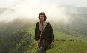 Silence mit Andrew Garfield - Bild 4