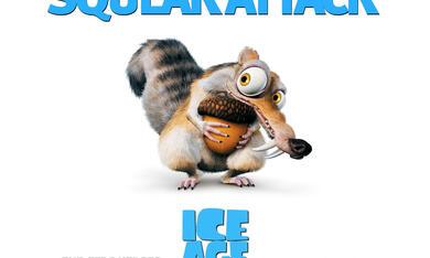Ice Age 3 - Die Dinosaurier sind los - Bild 2