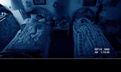 Paranormal Activity 3 - Bild 5