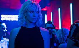 Atomic Blonde mit Charlize Theron - Bild 15