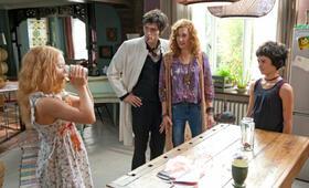 Die Vampirschwestern mit Marta Martin und Laura Antonia Roge - Bild 17