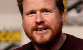 Joss Whedon - Bild 4