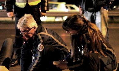 Sofia's last Ambulance - Bild 6