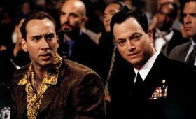 Spiel auf Zeit mit Nicolas Cage und Gary Sinise - Bild 174