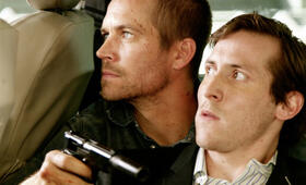 Vehicle 19 mit Paul Walker - Bild 9