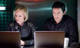 Richard Armitage in MI5 - Bild 38