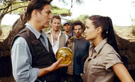 Tomb Raider 2 - Die Wiege des Lebens mit Angelina Jolie - Bild 56