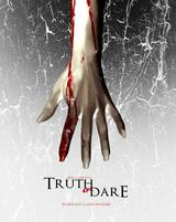 Truth or Dare - Poster