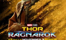 Thor 3: Tag der Entscheidung mit Anthony Hopkins - Bild 96