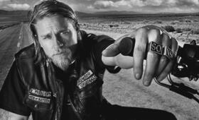 Sons of Anarchy mit Charlie Hunnam - Bild 38