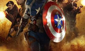 Captain America - The First Avenger - Bild 25